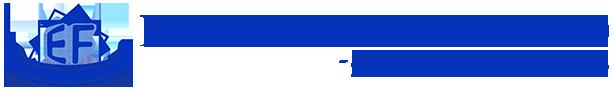 Eurotex Fashion BD Logo